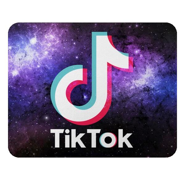 новый функционал TikTok